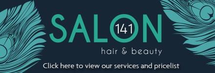 Salon-141-Banner