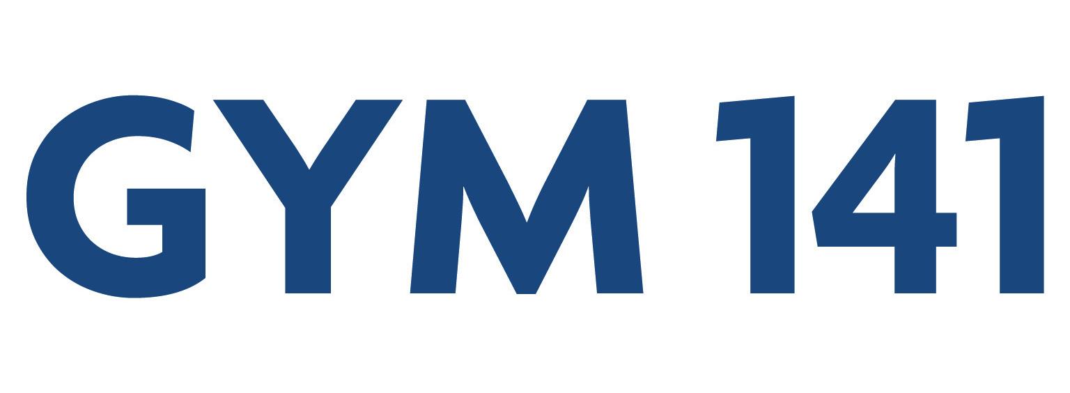 gym 141