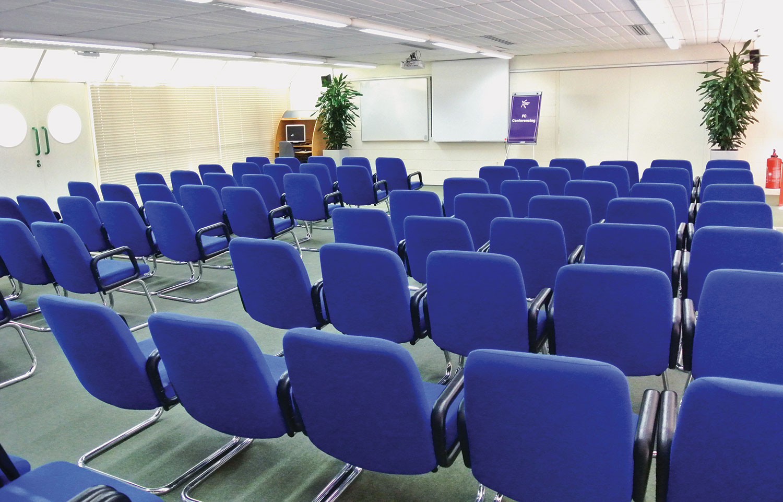 Fareham Conference Room Hire